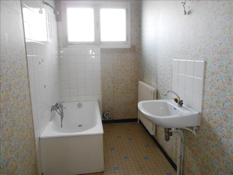 Vente maison / villa Niort 107635€ - Photo 6