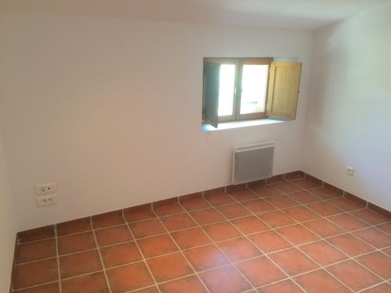 Location appartement Aix en provence 1307€ CC - Photo 8