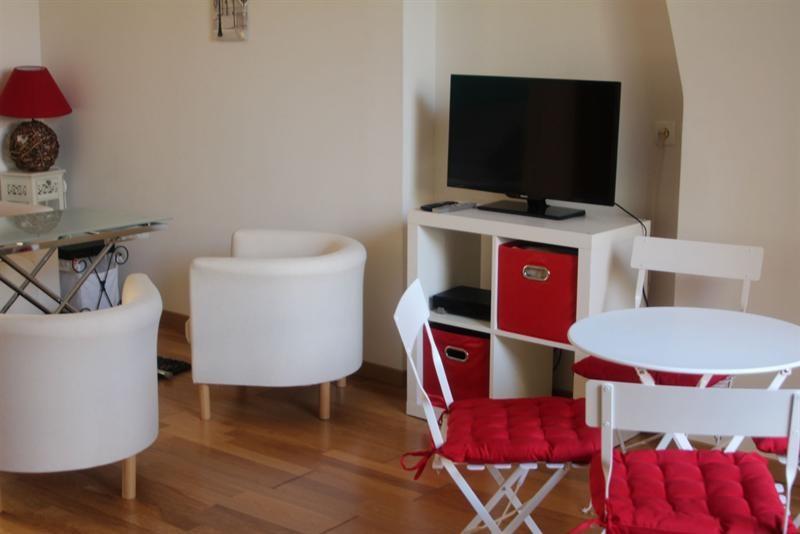 Location appartement Fontainebleau 1120€ CC - Photo 9