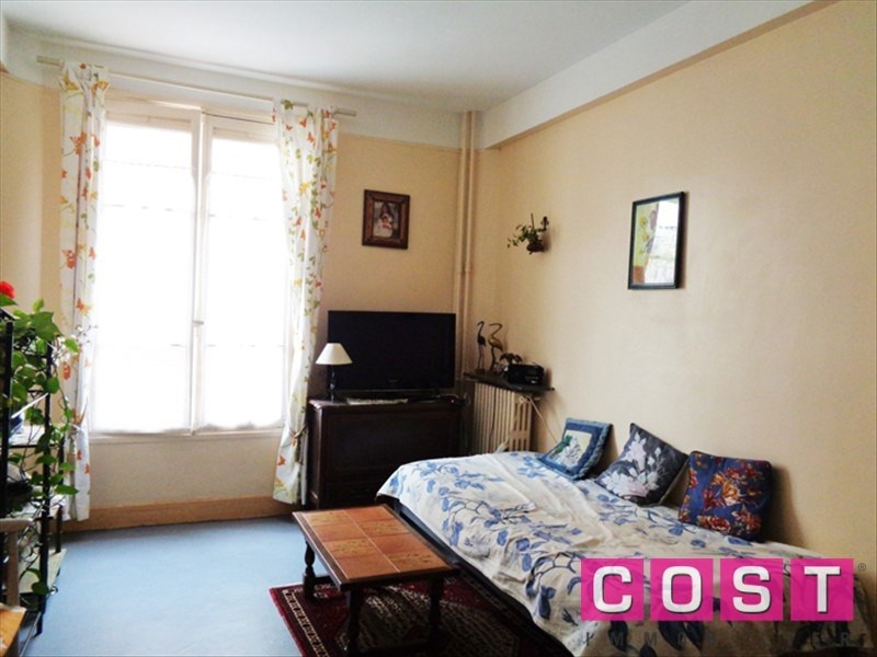 Vendita appartamento Courbevoie 300000€ - Fotografia 1