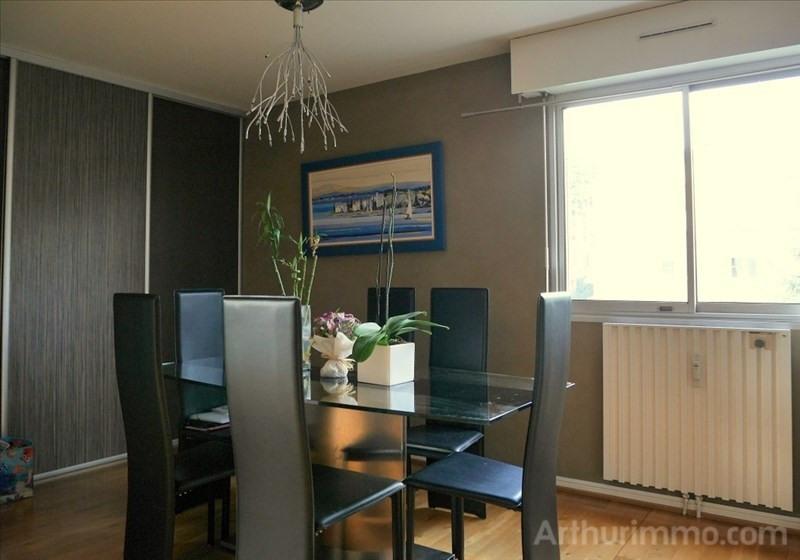Sale apartment Besancon 199000€ - Picture 4