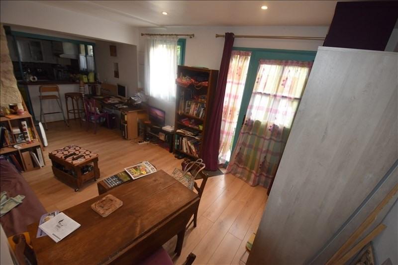 Revenda apartamento Sartrouville 175000€ - Fotografia 2