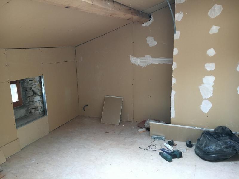 Sale house / villa Mazamet 93000€ - Picture 6