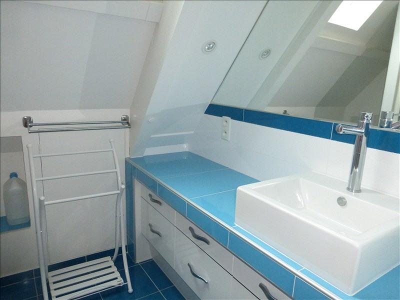Location appartement Gan 600€ +CH - Photo 4