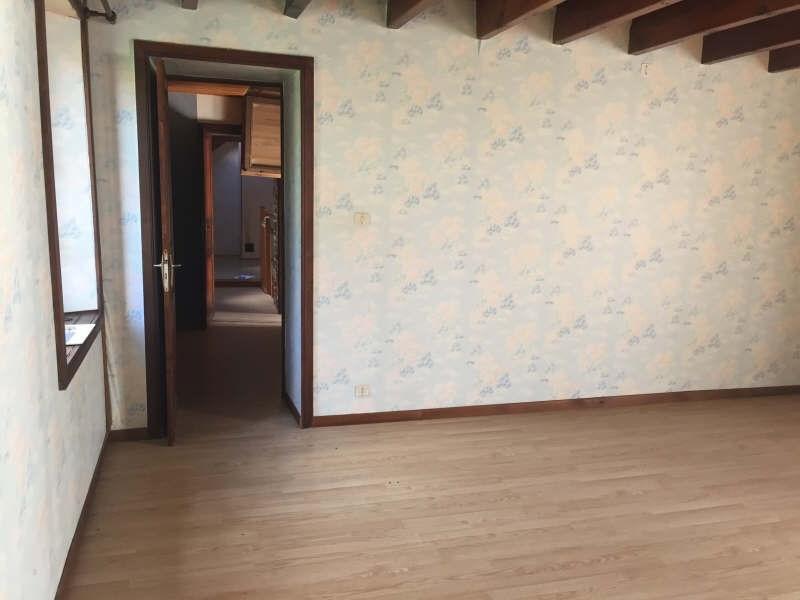 Vente maison / villa Lessay 137350€ - Photo 6