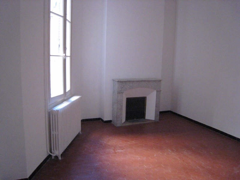 Rental apartment Toulon 830€ CC - Picture 5