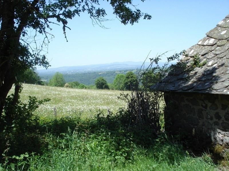 Vente maison / villa Cantoin 167400€ - Photo 3