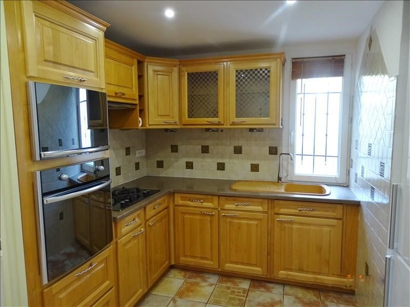 Sale apartment Nice 246000€ - Picture 3