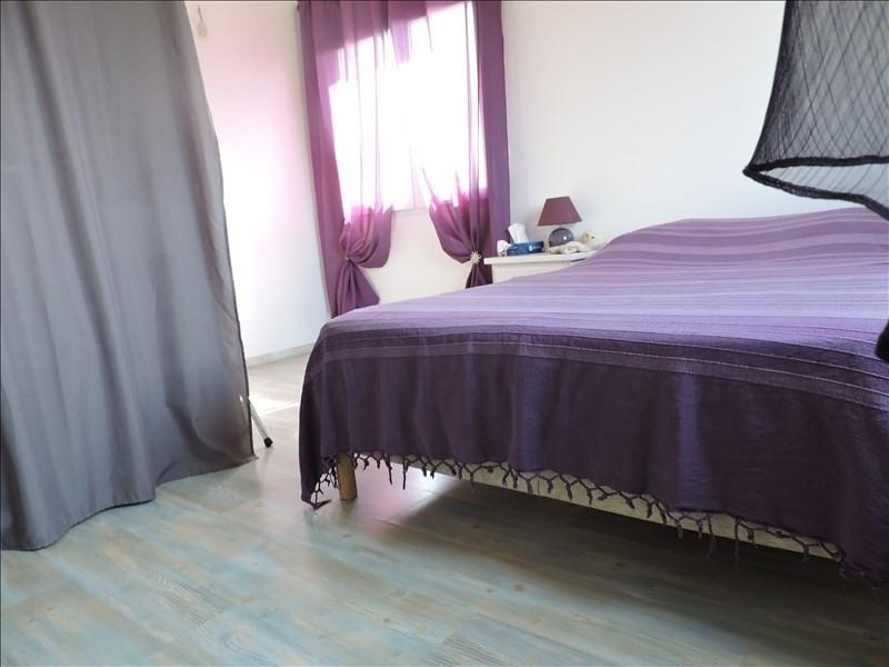 Vente maison / villa Mouzillon 169990€ - Photo 4