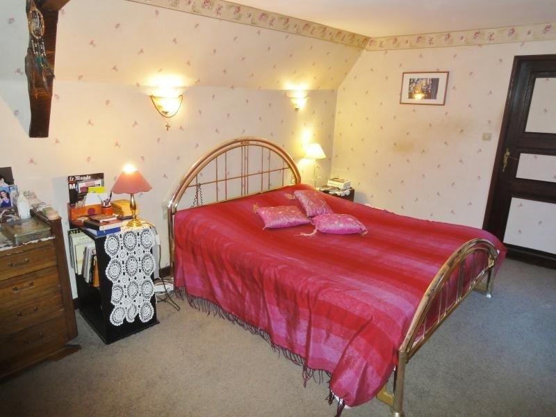 Vente maison / villa Arras 243000€ - Photo 9