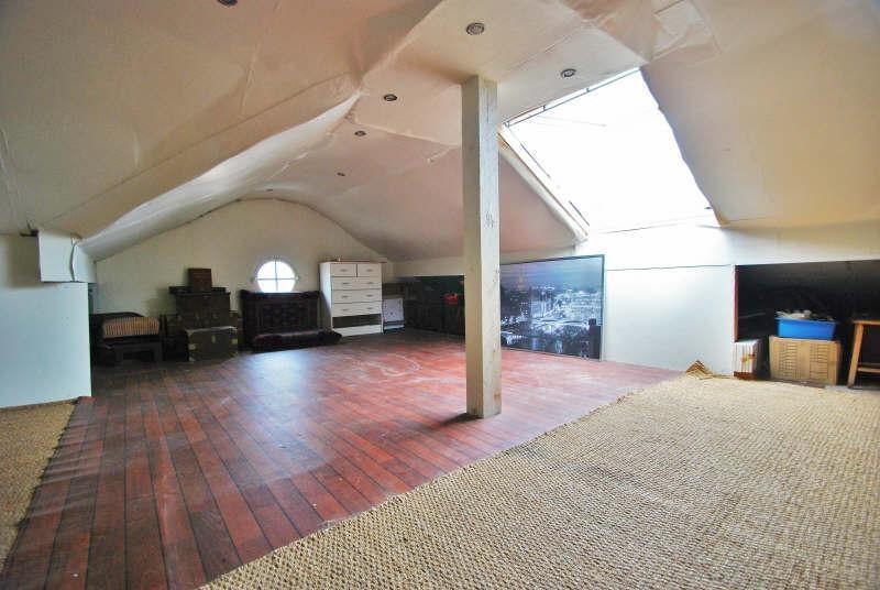 Vente maison / villa Bezons 355000€ - Photo 6