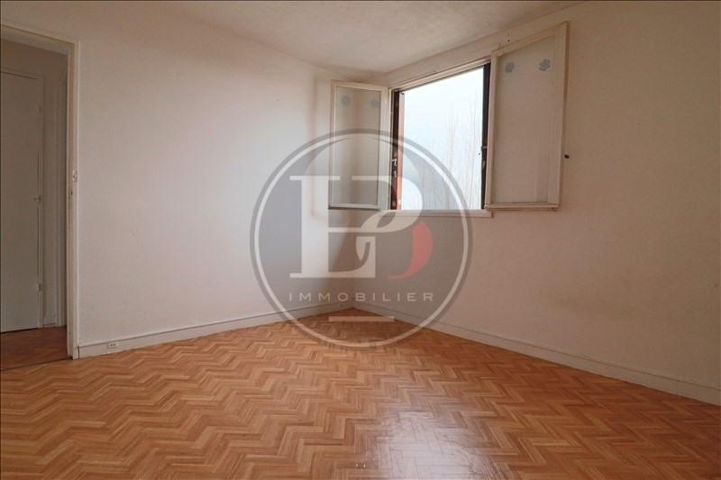 Verkauf wohnung Chatou 225000€ - Fotografie 3