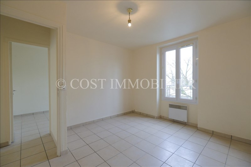 Revenda apartamento La garenne colombes 195000€ - Fotografia 1