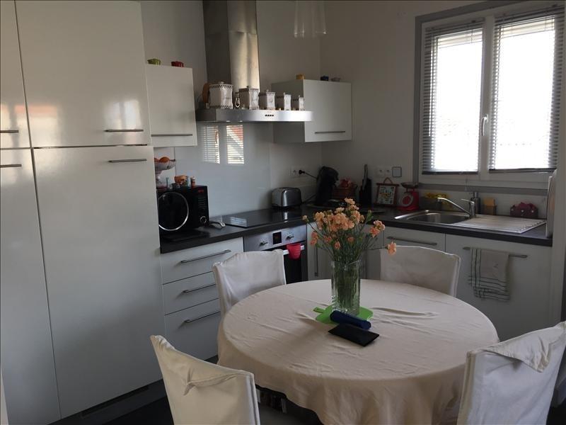 Sale apartment Royan 143750€ - Picture 4