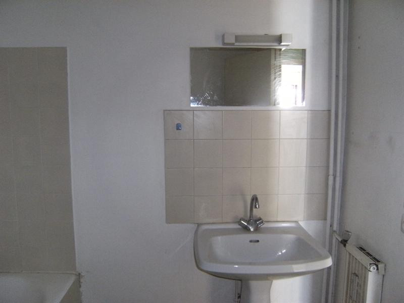 Rental apartment Chambery 570€ CC - Picture 2