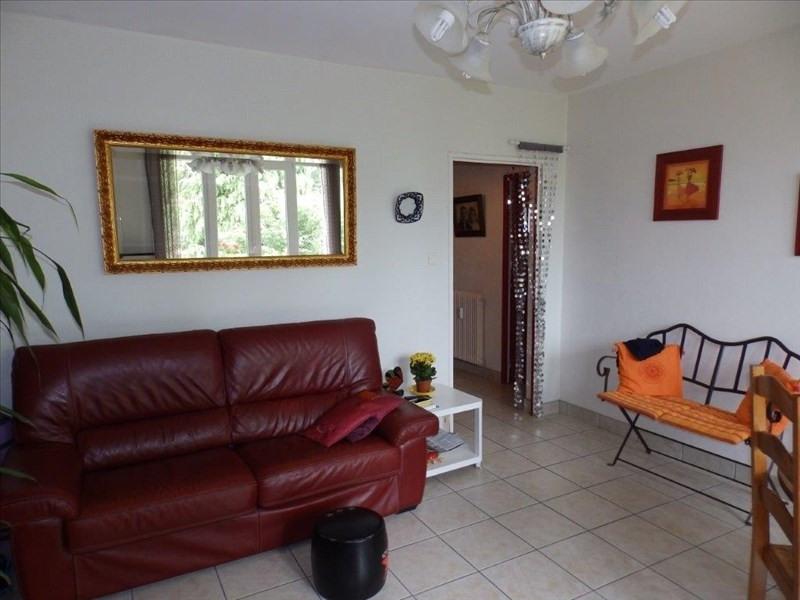 Vente appartement Moulins 91000€ - Photo 6