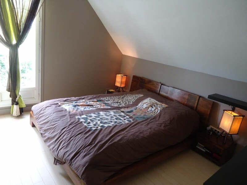 Vente maison / villa Lesigny 435000€ - Photo 5