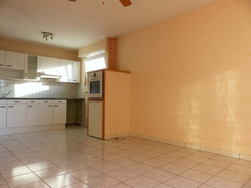 Vente appartement Haguenau 106000€ - Photo 3