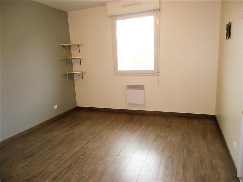 Revenda casa Cambon d albi 212000€ - Fotografia 9