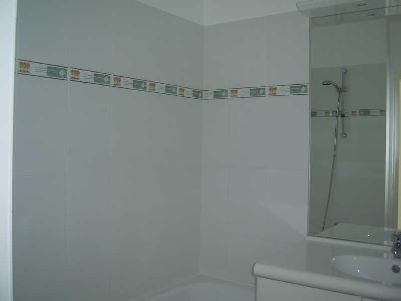 Rental apartment Wissous 1095€ CC - Picture 6