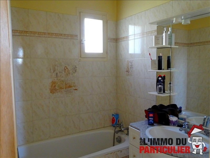 Sale house / villa Marseille 16 285 000€ - Picture 5