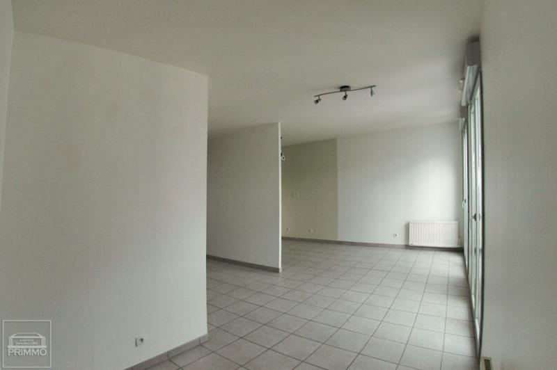 Rental apartment Lyon 7ème 715€ CC - Picture 6