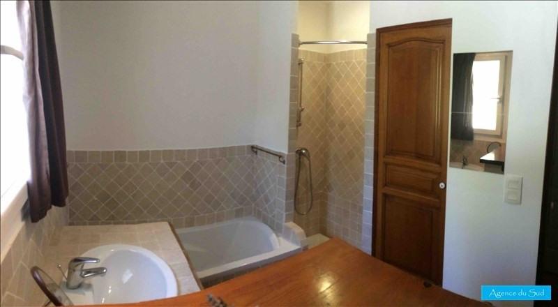 Vente de prestige maison / villa Mimet 749000€ - Photo 6