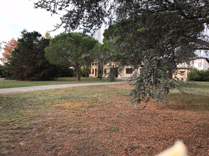 Vente de prestige maison / villa Tournefeuille 799000€ - Photo 5