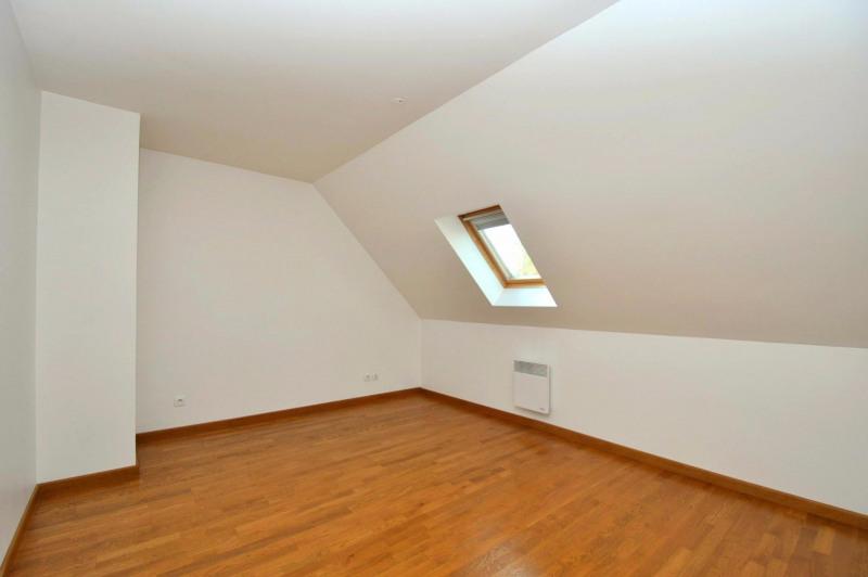 Sale house / villa Gometz la ville 450000€ - Picture 6