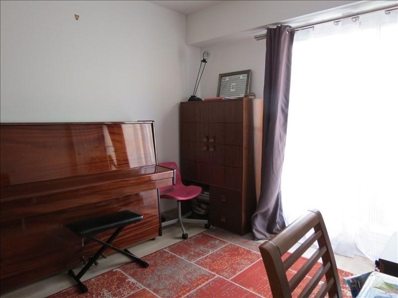 Vente appartement St leu la foret 385000€ - Photo 8