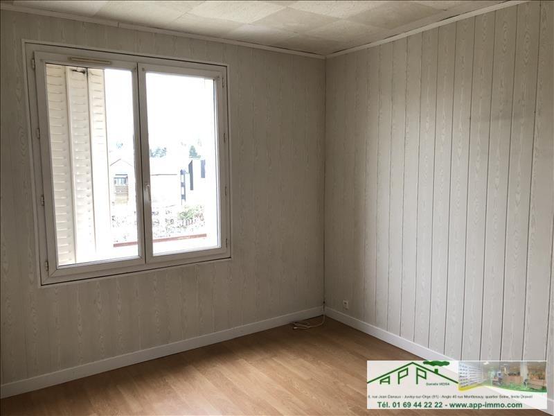 Vente appartement Ris orangis 129900€ - Photo 3