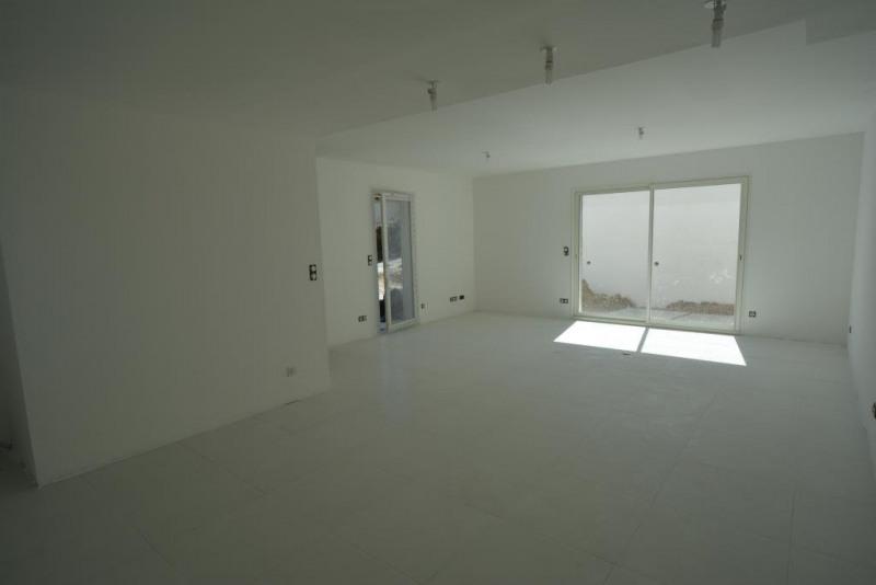 Verkoop  huis Vallauris 410000€ - Foto 3