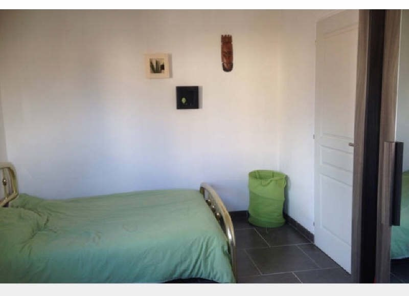 Sale house / villa Perros guirec 360500€ - Picture 7