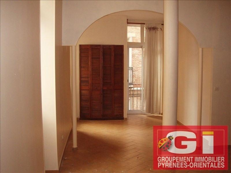 Vente appartement Perpignan 160000€ - Photo 4