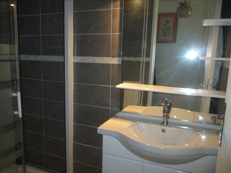 Vente appartement Marseille 4ème 122000€ - Photo 4