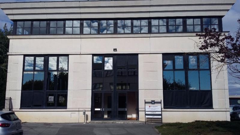 Location Bureau Compiègne 0