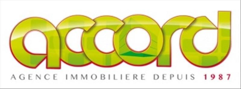Vente boutique Aix en provence 378000€ - Photo 1