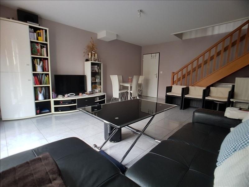 Vente maison / villa Brie comte robert 288000€ - Photo 2
