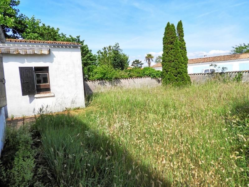 Vente maison / villa Saint palais sur mer 221550€ - Photo 3
