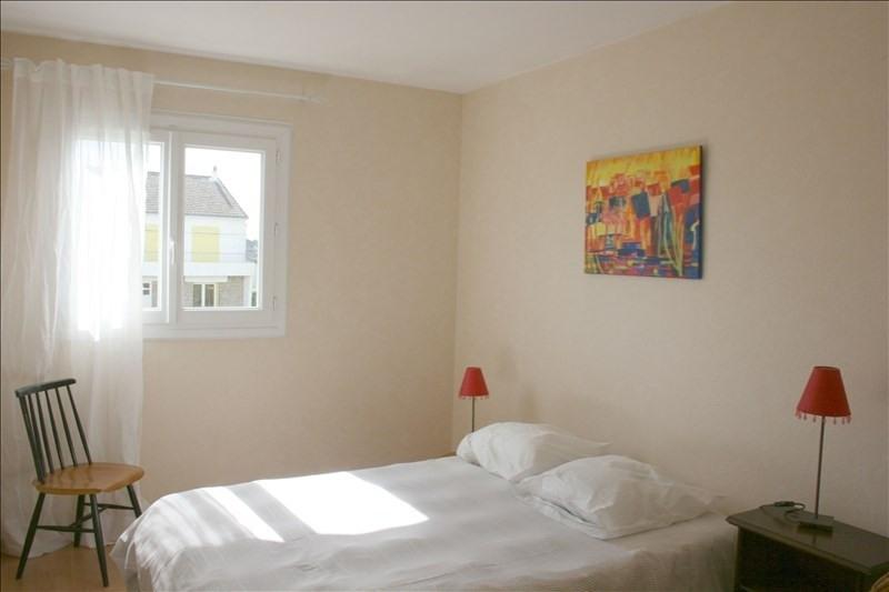 Vente appartement Pornichet 184000€ - Photo 7