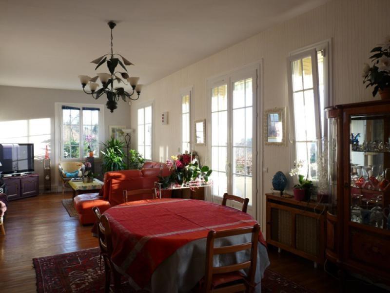 Vente maison / villa Triel sur seine 669000€ - Photo 7