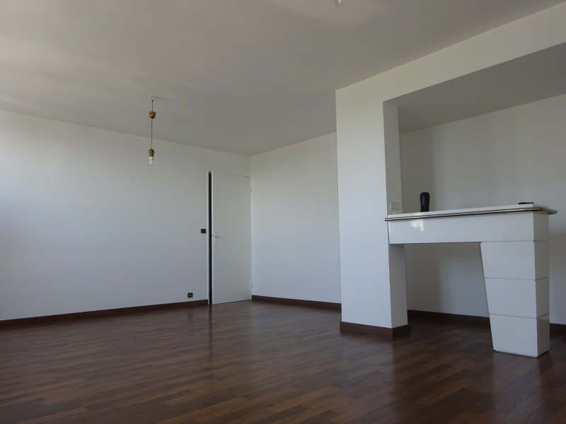 Vente appartement Brest 116 800€ - Photo 3