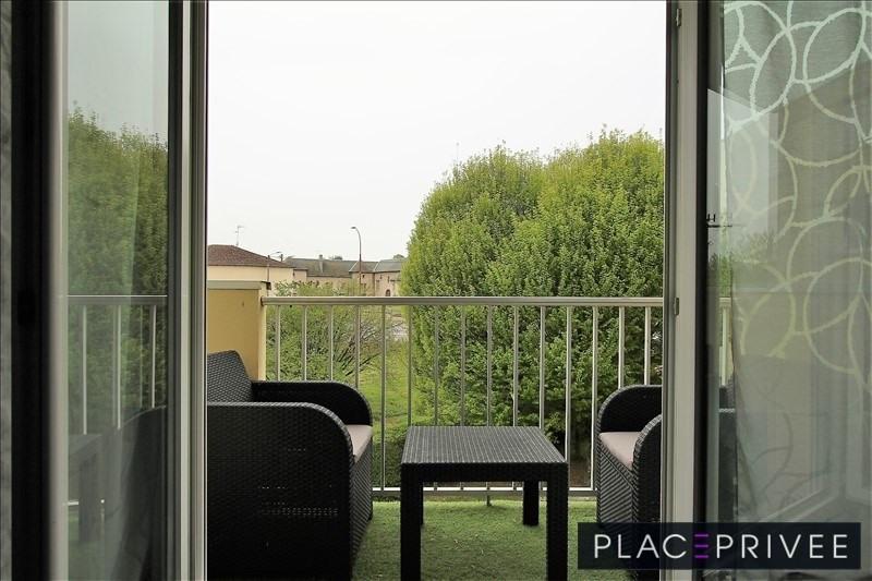 Sale apartment Neuves maisons 110000€ - Picture 5