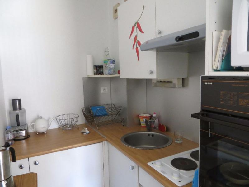 Sale apartment La baule 208000€ - Picture 5
