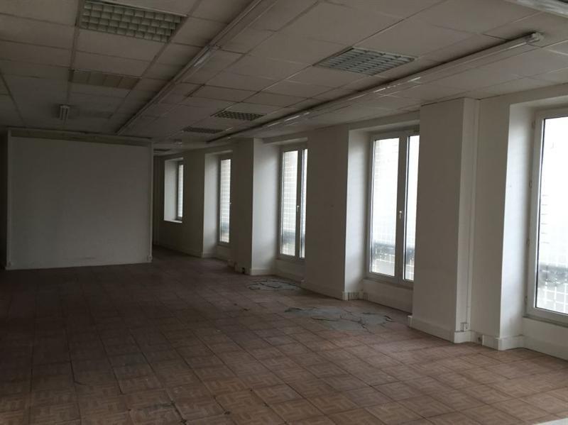 Location Local d'activités / Entrepôt Paris 2ème 0