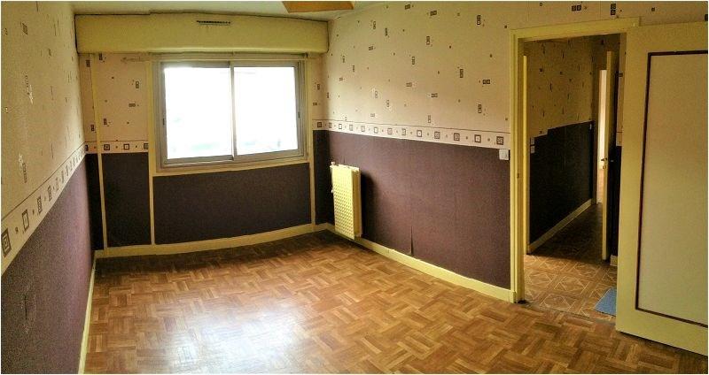 Sale apartment Juvisy sur orge 125000€ - Picture 2