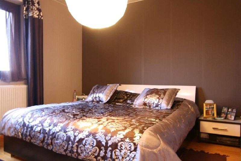 Vente appartement Colmar 99640€ - Photo 1