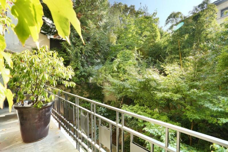 Vente de prestige maison / villa Neuilly-sur-seine 3050000€ - Photo 16