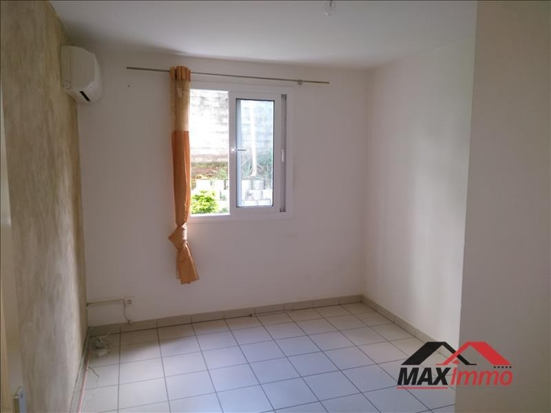 Vente appartement Sainte clotilde 167 000€ - Photo 8