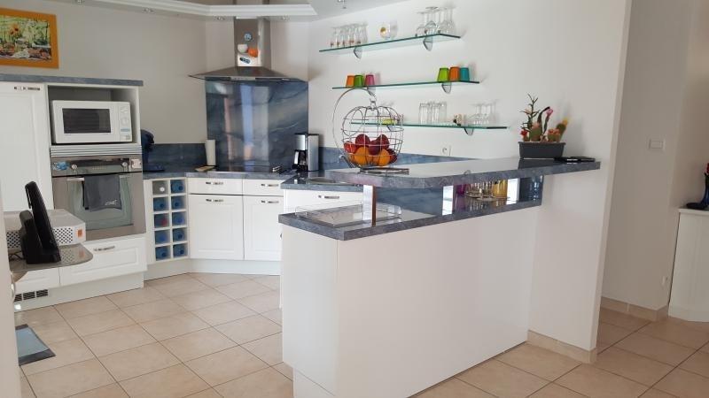 Продажa дом St paul en foret 449000€ - Фото 6